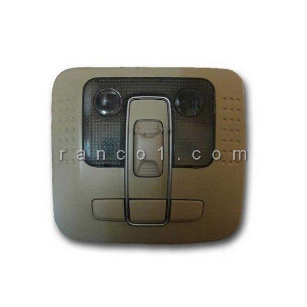 کلید سانروف برلیانس H330